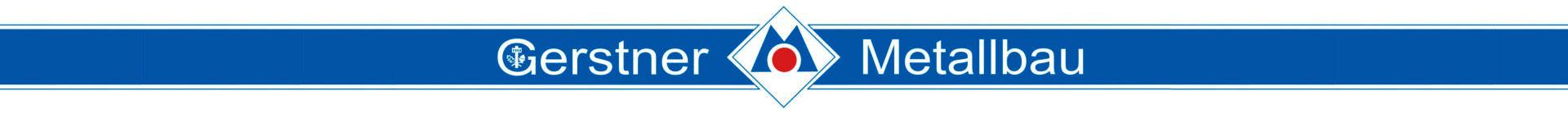 Gerstner Metallbau GmbH