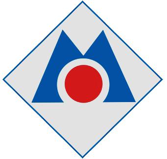 Gerstner Metallbau